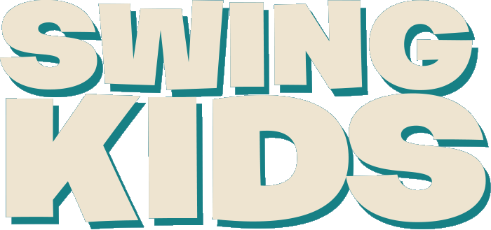 Corso di Lindy Hop per bambini