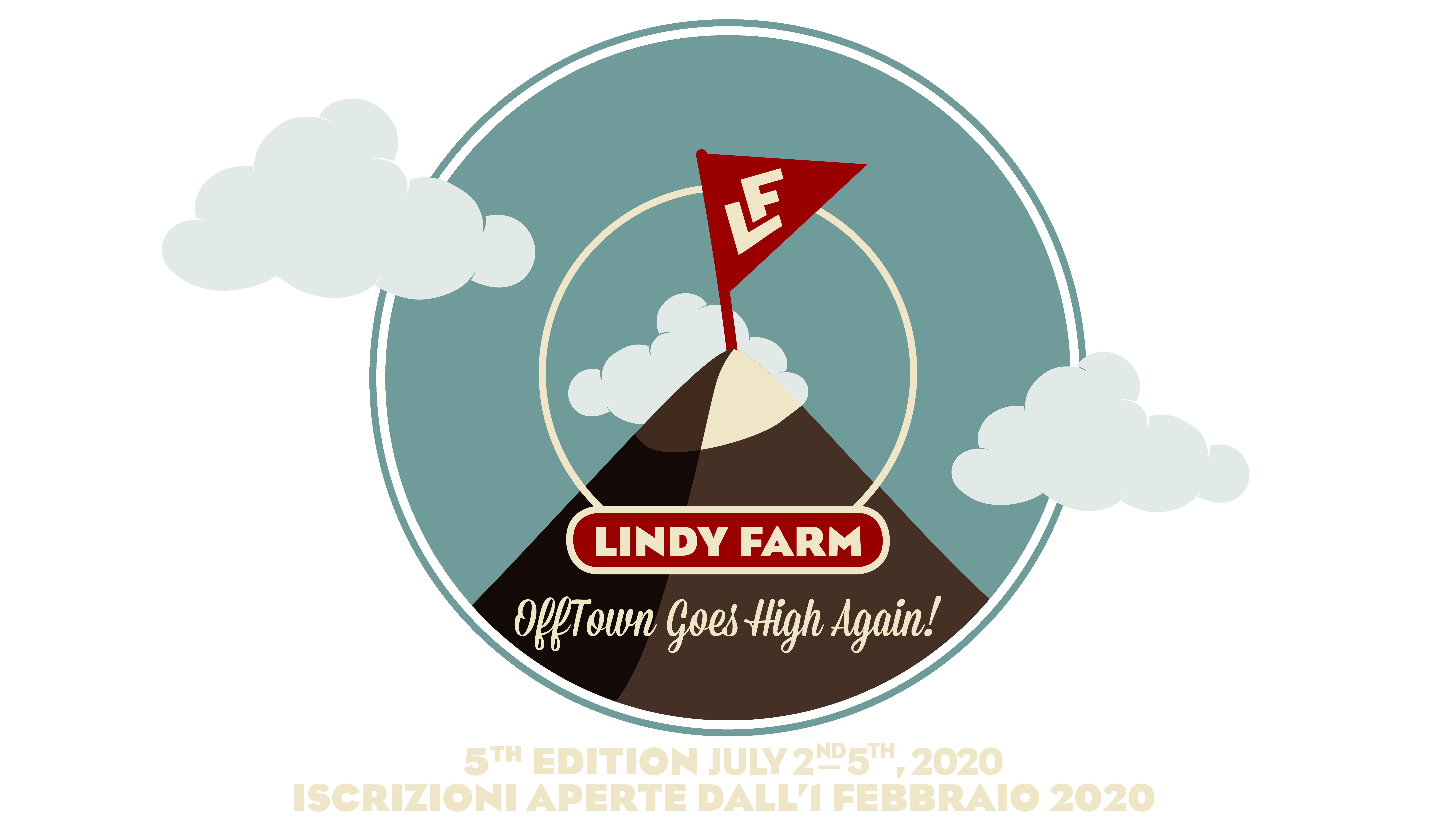 LindyFarm5